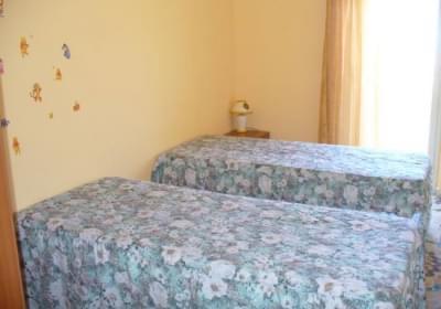 Casa Vacanze Appartamento Appartamento Realmonte Mare